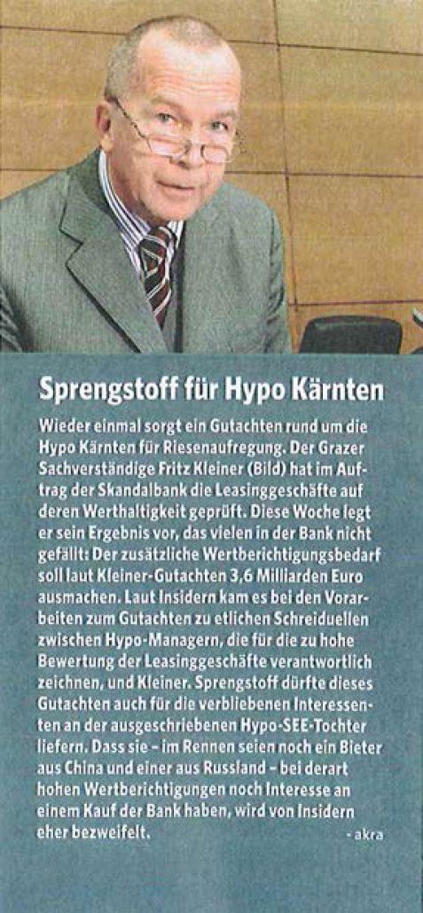 29092014_Sprengstoff-fuer-Hypo-Kaernten